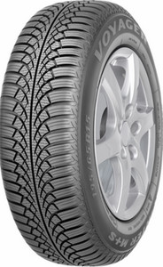 Voyager 225/50R17 VOYAGER WINTER 98 V XL FP