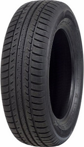 Atlas 175/65R14 POLARBEAR 1 XL M+S 86T