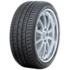 Toyo 225/45 ZR17 PROXES TS 94Y XL DOT2015