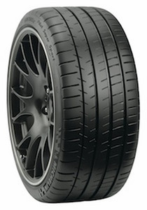 Michelin 235/35R20 PI SUPER SPORT 92Y K1 DOT12