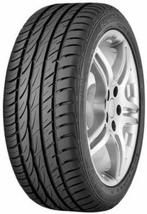 Barum 175/70R13 BRILLANTIS 2 82H