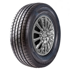 Powertrac 225/60R18 PRIME MARCH H/T 104H XL