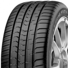Vredestein 215/50R17 Ultrac Satin 95W XL