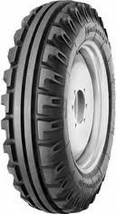 Continental 195/70R16 CROSSWINT 94H DOT2013