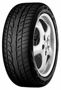Seiberling 205/60R16 SB PERFORMANCE MFS 92H