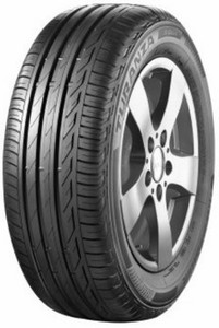 Bridgestone 215/50R17 T001 91W.DOT2015