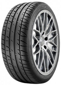 Taurus 185/55R15 HIGH PERFORMANCE 82 V