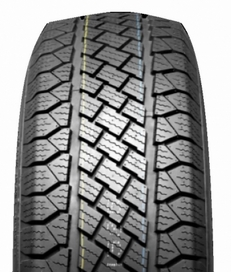 Superia 235/65R17 RS800 SUV MFS 104H