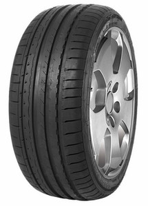 Atlas 215/50R17 SPORTGREEN XL 95W