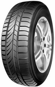 Infinity 205/60R16 INF 049 92H.