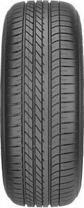 Goodyear 255/40R18 EAGLE F1 ASYMMETRIC 3 95 Y ROF