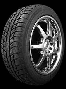 Michelin 285/40R19 PIL ALPIN PA3 103V N0 DOT10