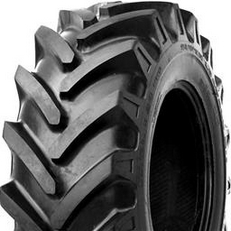 Galaxy 12.5/80-18 GALAXY SUPER HIGH LIFT R1 14 PR TL