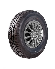 Powertrac 165/70R14 SNOWTOUR 85T XL