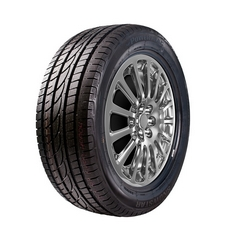 Powertrac 195/65R15 SNOWSTAR XL 95T