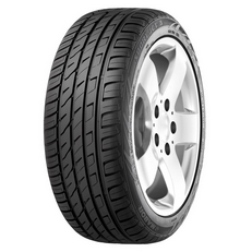 Mabor 175/65R14 Sport-Jet 3 82T
