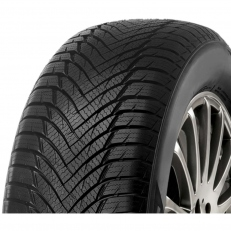 Tristar 165/60R15 SNOWPOWER HP 81 T XL
