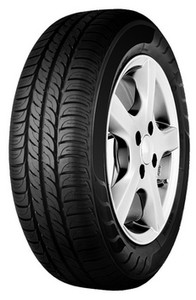 Seiberling 225/55R17 TOURING 2 101W XL