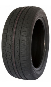 Interstate 255/55R19 SUV IWT-3D 109V DOT2013
