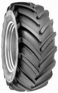 Michelin 900/50R42 MACHXBIB 168D TL