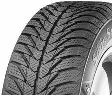 Matador 175/65R14 MP54 SIBIR SNOW 82 T