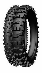 Michelin 100/90-19 CROSS AC 10 57R R
