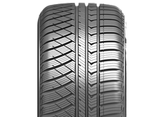 Sailun 205/60R16 ATREZZO 4SEASONS 96V