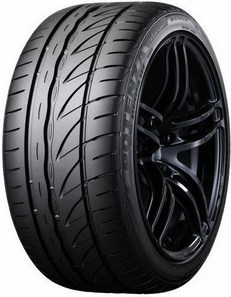 Bridgestone 215/50R17 POTENZA ADRENALIN RE002 FR 91W
