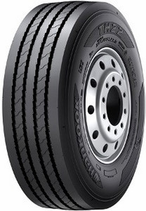 Hankook 215/75R17.5 TH22 135/133J