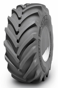 Michelin 710/70R42 CEREXBIB 182A8 TL