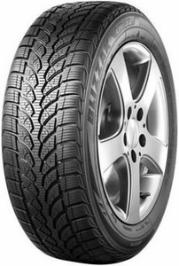 Bridgestone 225/55R16 LM32 95H BMW-3 WAR DOT13