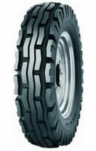 Cultor 6.00-16 AS FRONT 09 8PR 100/88A8 TT