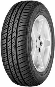 Barum 165/70R13 BRILLANTIS 2 XL 83T