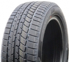 Fortune 165/70R14 FSR901 85T XL