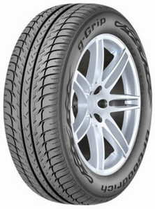 Bfgoodrich 175/65R14 G-GRIP ALL SEASON 82T