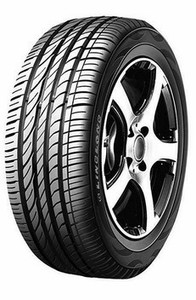 Linglong 215/50R17 GREENMAX 95V