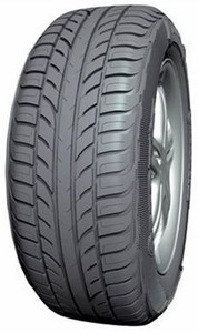 Kelly 205/60R16 Winter HP 96H