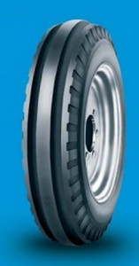 Cultor 6.00-16 AS FRONT 08P 8PR 100/88A8 TT