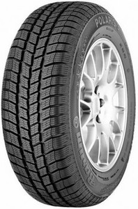 Barum 225/40R18 POLARIS 3 92 V XL FR