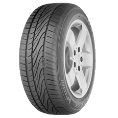Paxaro 225/45R17 PAXARO SUMMER PERFORMANCE 94 Y XL