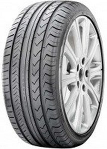 Mirage 225/45R17 MR-182 94 W XL