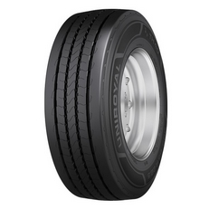 Uniroyal 205/65R17.5 TH40 129/127 J M+S