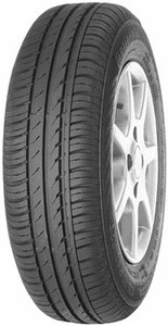 Continental 165/60R14 CONTIECOCONTACT 3 75 T