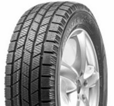 Doublestar 215/50R17 DS803 XL M+S 95V