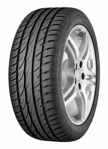 Barum 235/40R17 BRAVURIS 2 90 W FR