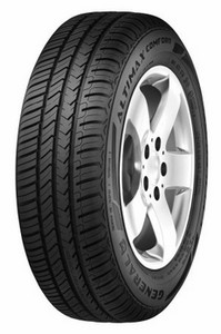 General 155/80R13 ALTIMAX COMFORT 79T