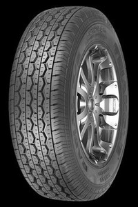 Kingstar 195/70R15C Radial RA17 104/102R