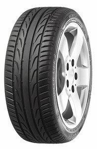 Semperit 215/50R17 SPEED-LIFE 2 XL FR 95Y