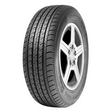 Sunfull 235/75R15 MONT-PRO AT782 109S
