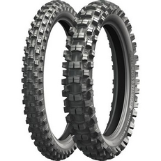 Michelin 100/100-18 STARCROSS 5 MEDIUM R 59M